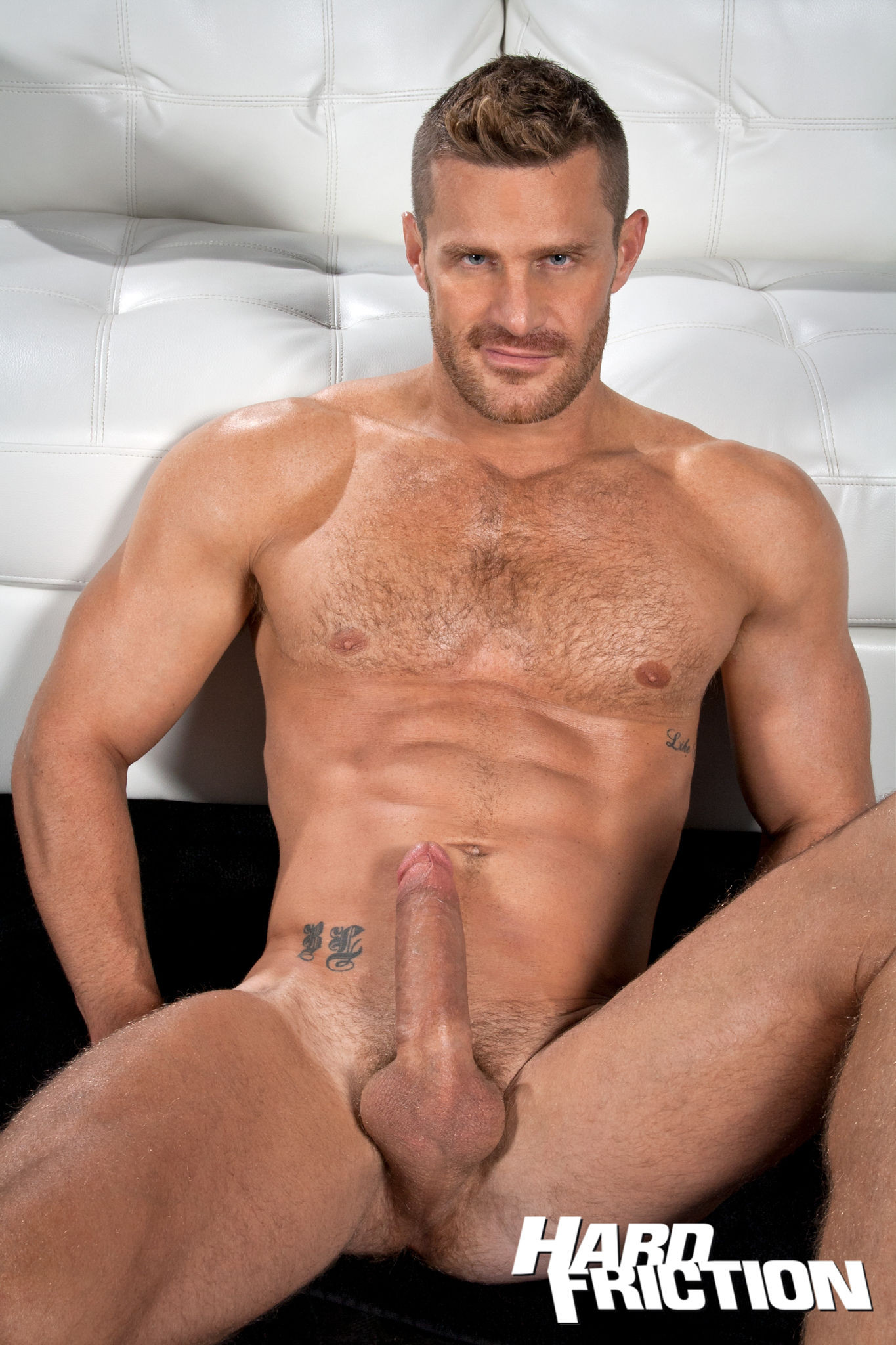 Clip group gay sex iran tag teamed in the