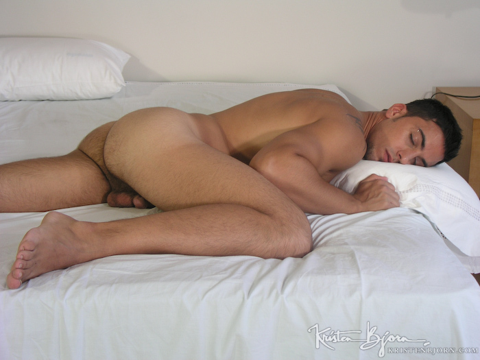 Casting Couch #57: Tomy Lima, Gino - Gallery