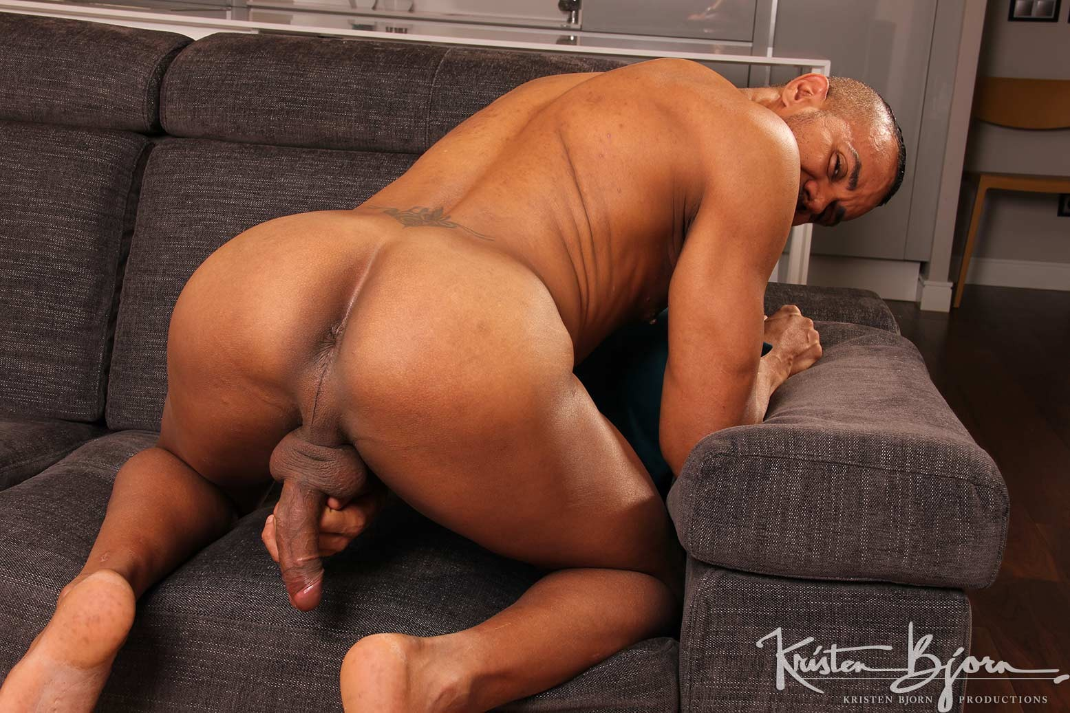Casting Couch #363: Alejandro Torres, Alex Gomes  - Gallery