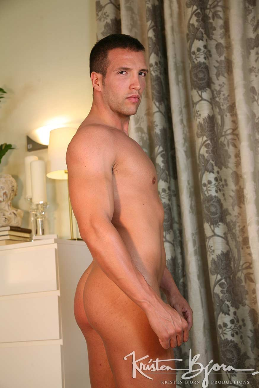 Casting Couch #364: Aitor Crash, Donato Reyes - Gallery