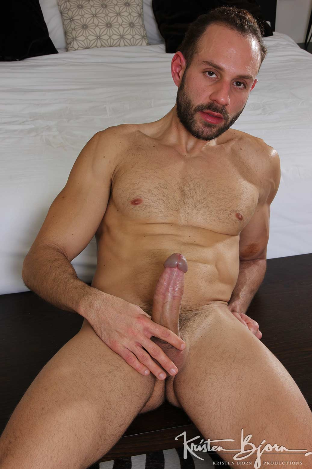 Casting Couch #365: Mario Galeno, Ely Chaim - Gallery