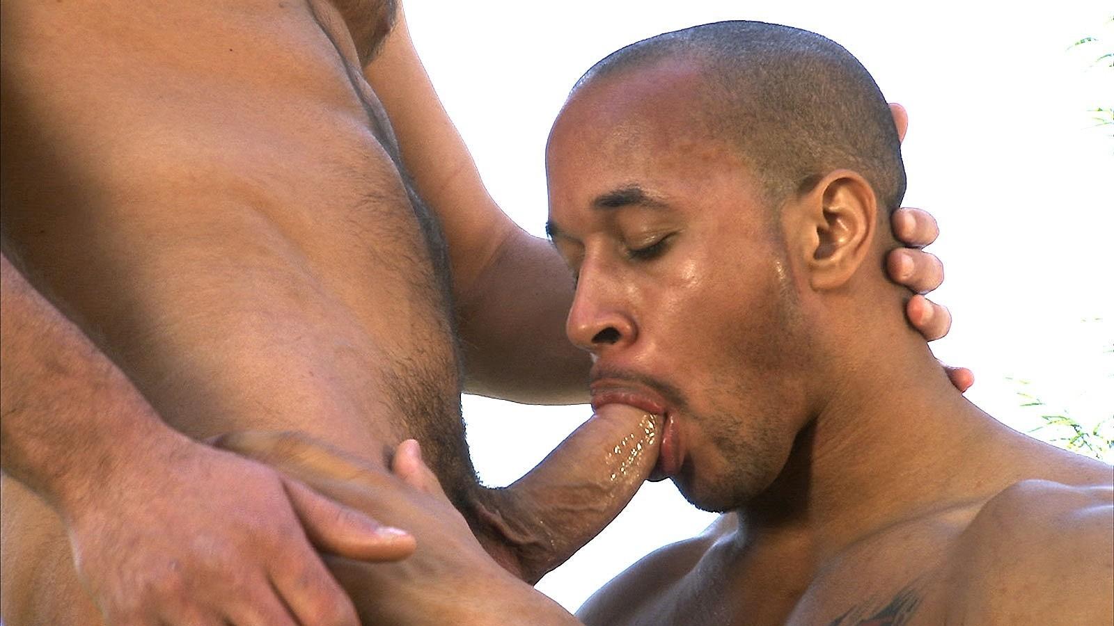 huge plump chubby gay men porn