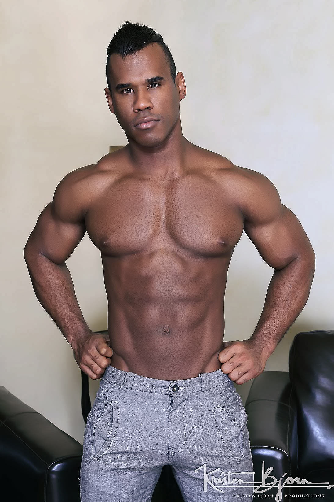 Is gayporn all you are looking for Check 69 Gay Porno