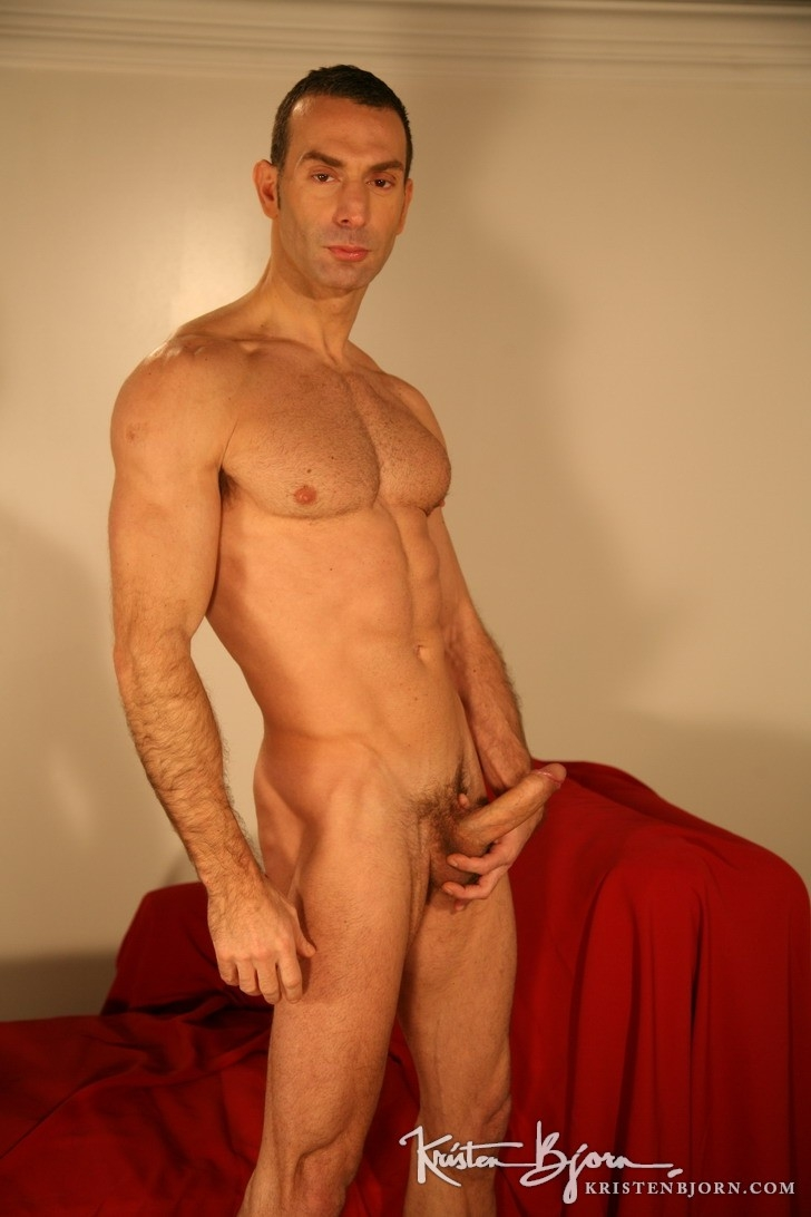 Lover's Lane #2 (Condomless, real-life partners): Marco Salgueiro, Antonio Ferrari - Gallery
