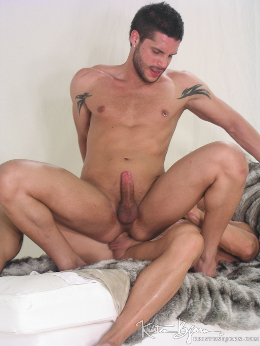 Lover's Lane #5 (Condomless, real-life partners): Andreu Perez, Peter  - Gallery