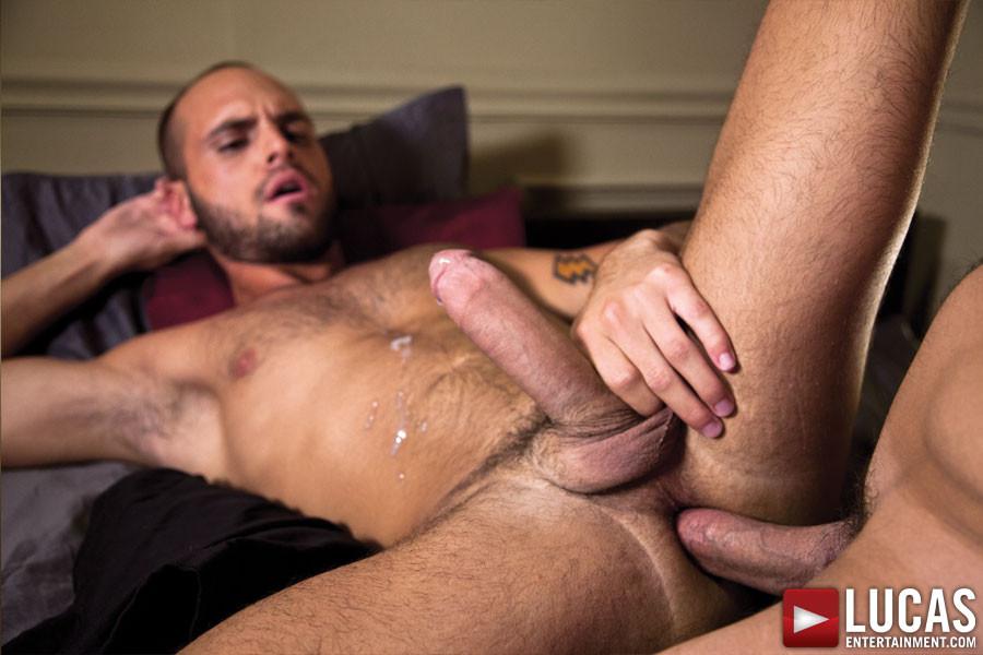 chandler porn Austin gay