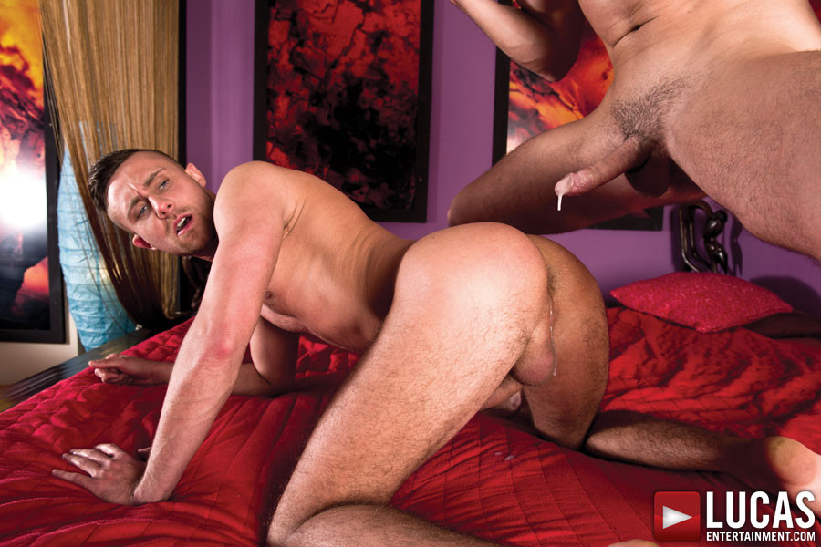 New free online gay hookup site