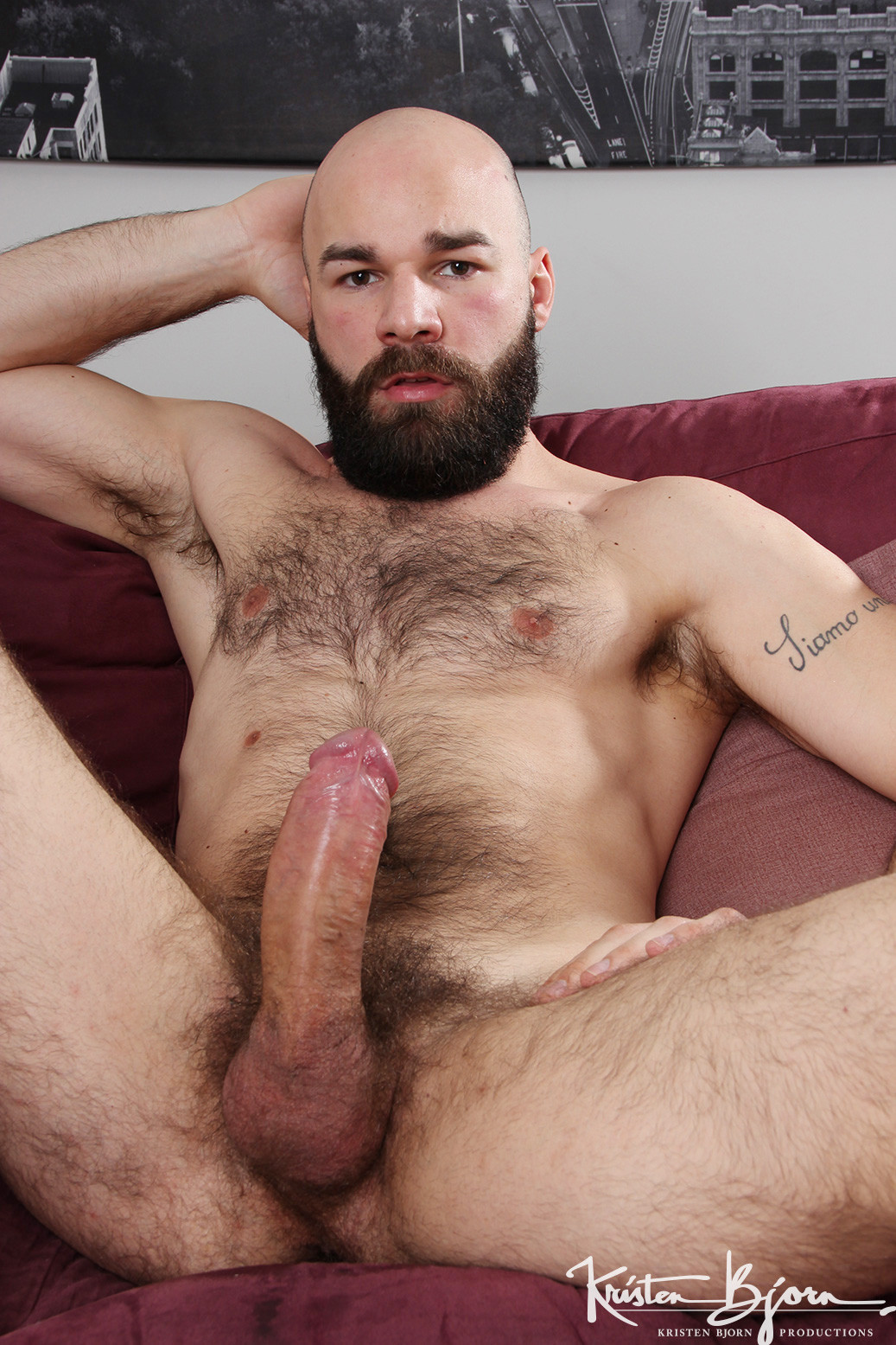 Robin naked gay sex first time the pledges