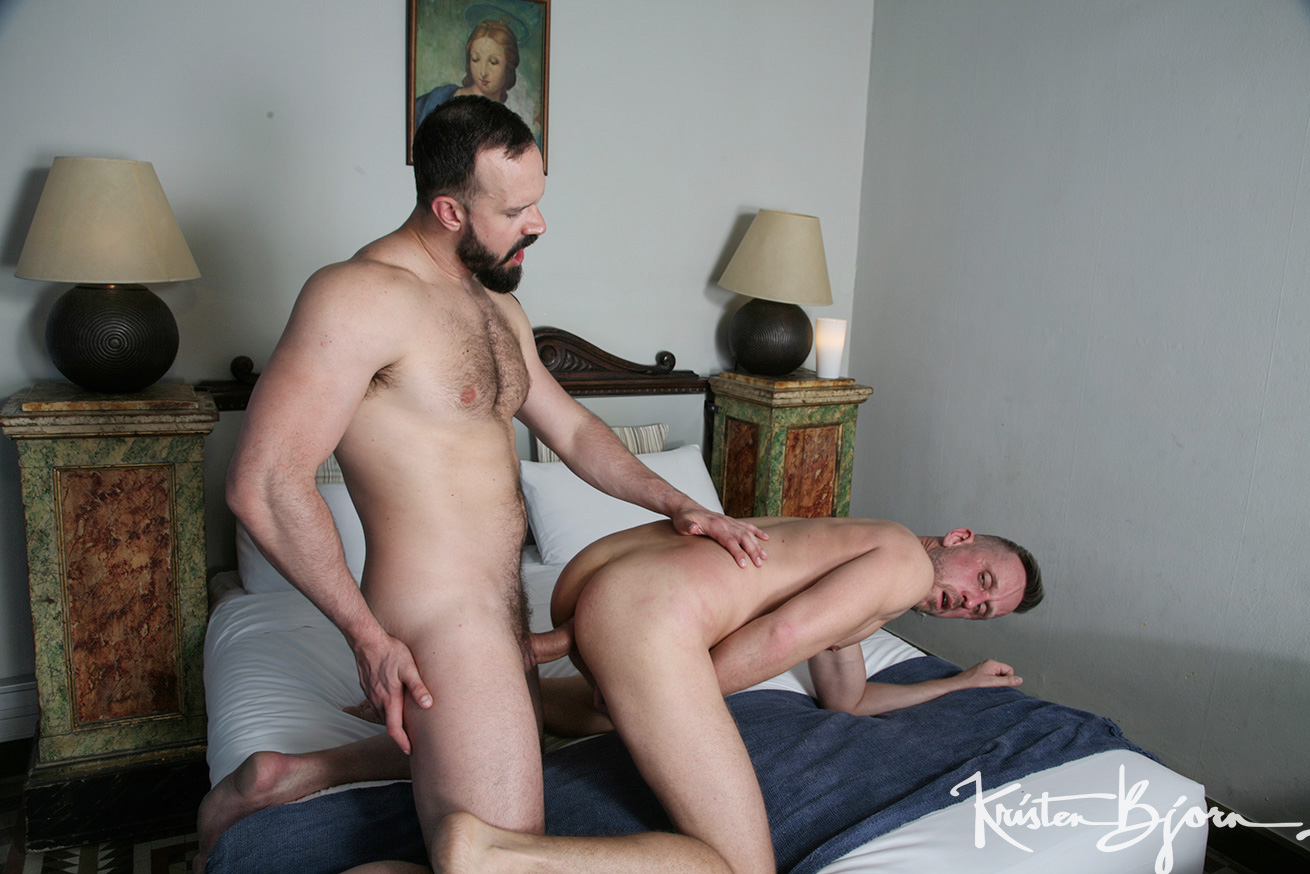 Casting Couch #418: Andy Onassis, Alec Axel - Gallery