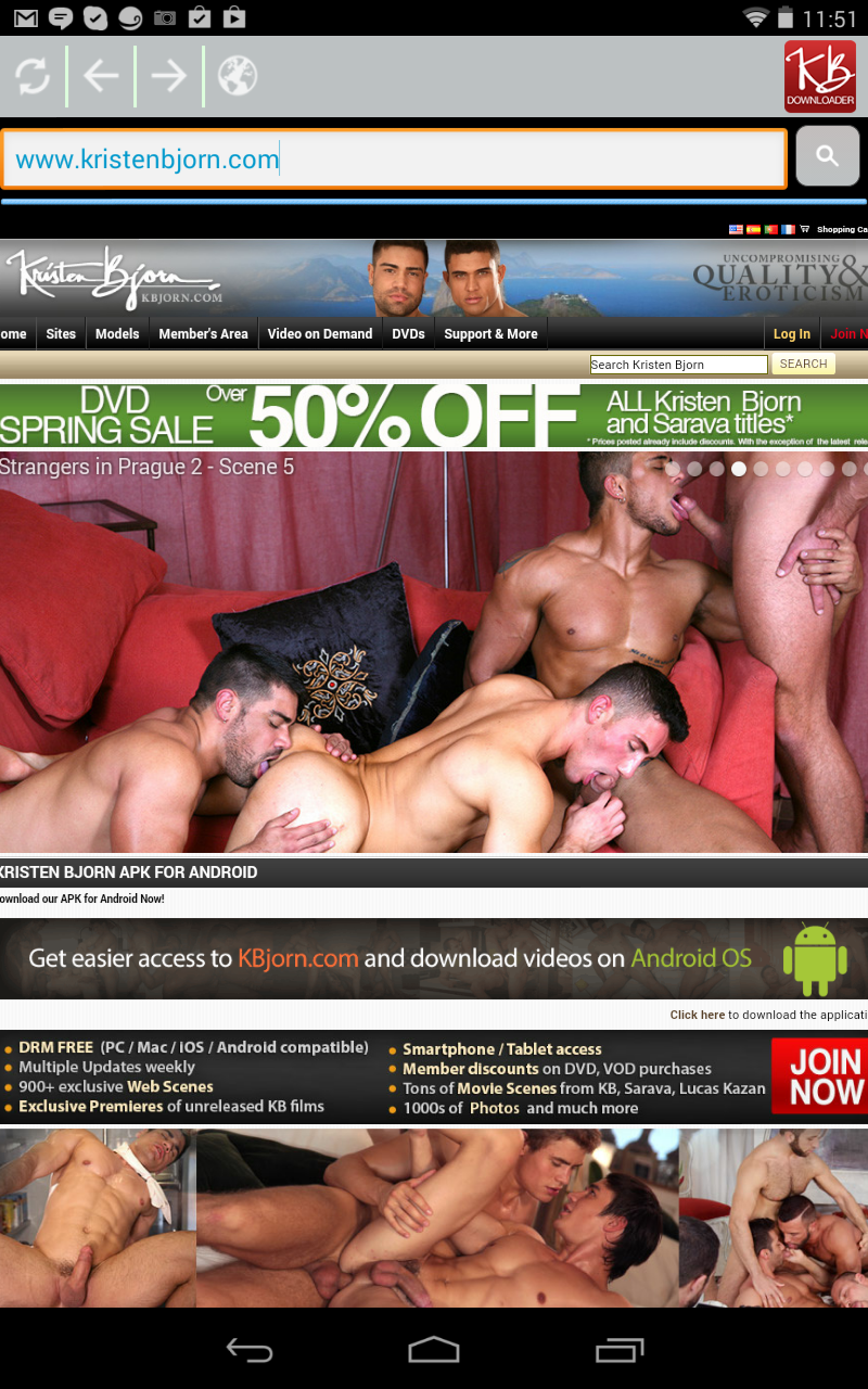Download our gorgeous apps for gay dating sites of queer