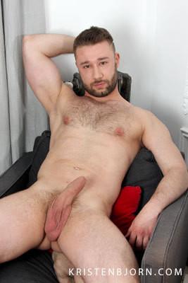 Adam Blake