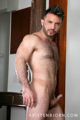 Kike Gil