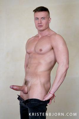 Boban Jovanovic