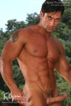 Carlos Montenegro image