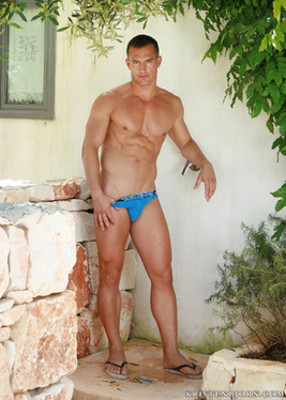 Matthias Vannelli