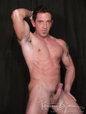 porno Gay Argentinië