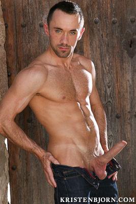 Caleb Ramble