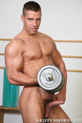 Czech gay casting marek 7711 - 1 3