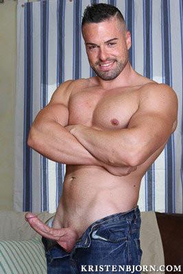 Gabriel Lunna