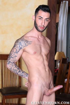gay porn alejandro torres