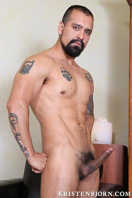 Amir Dib