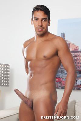 Salvador Mendoza