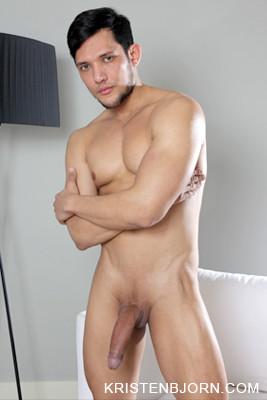 Bastian Ferrer
