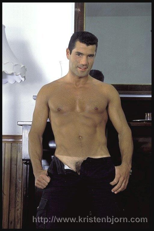 Andres Duranza