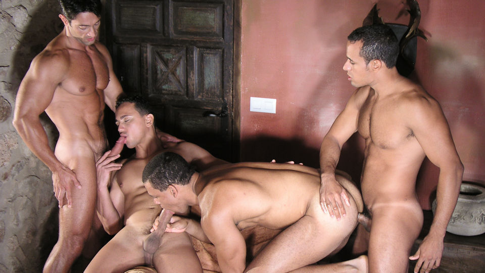 dvd gay ken mifune