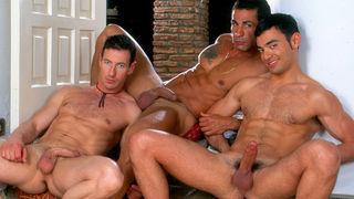 gay sauna lisbon