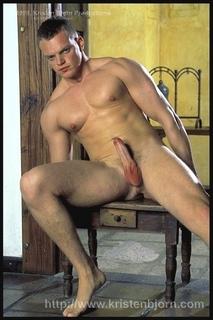 Craig Decker